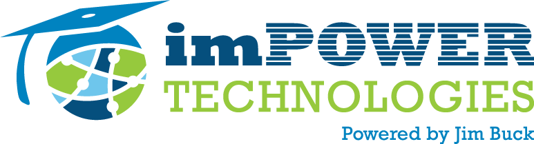 impower technologies